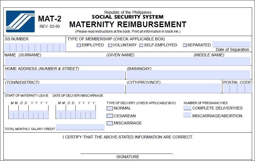 R-1A SOCIAL SECURITY SYSTEM EMPLOYMENT