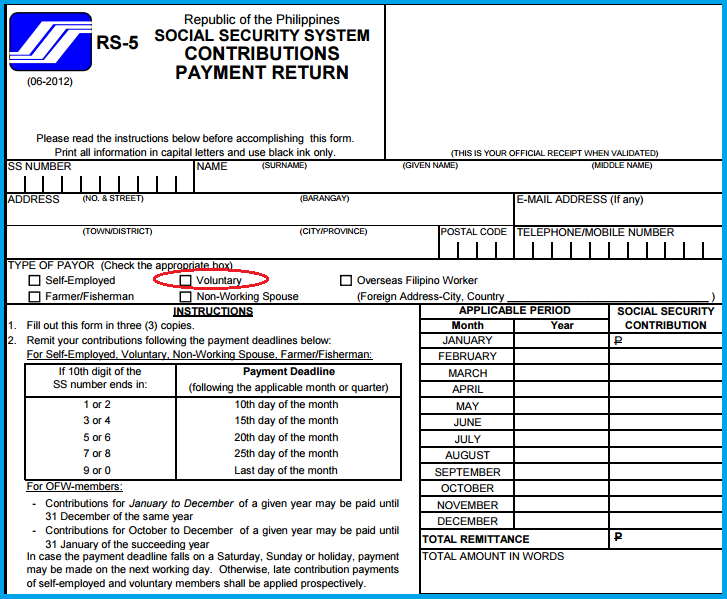 Doc 499696 Pay Receipt Form Free Receipt Template 85