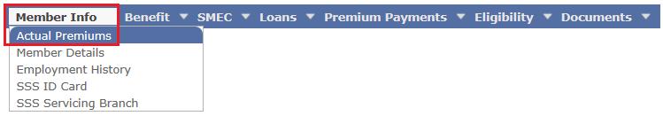 sss-online-registration